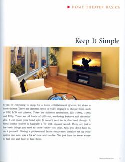 Home Electronics Meriden Fall 080002.jpg