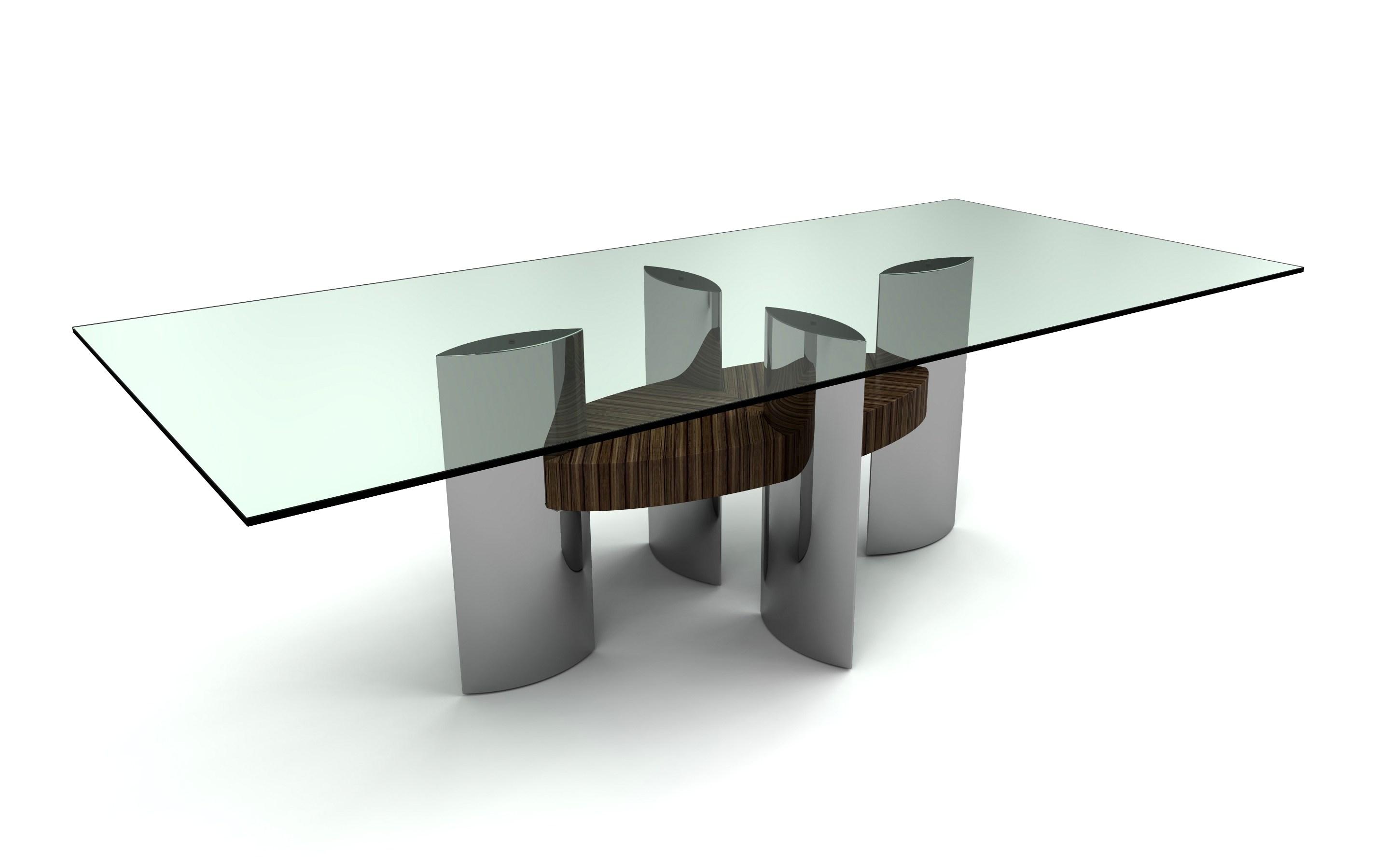 Sesa Table