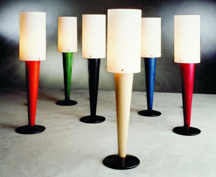 Ela Group Accent Light