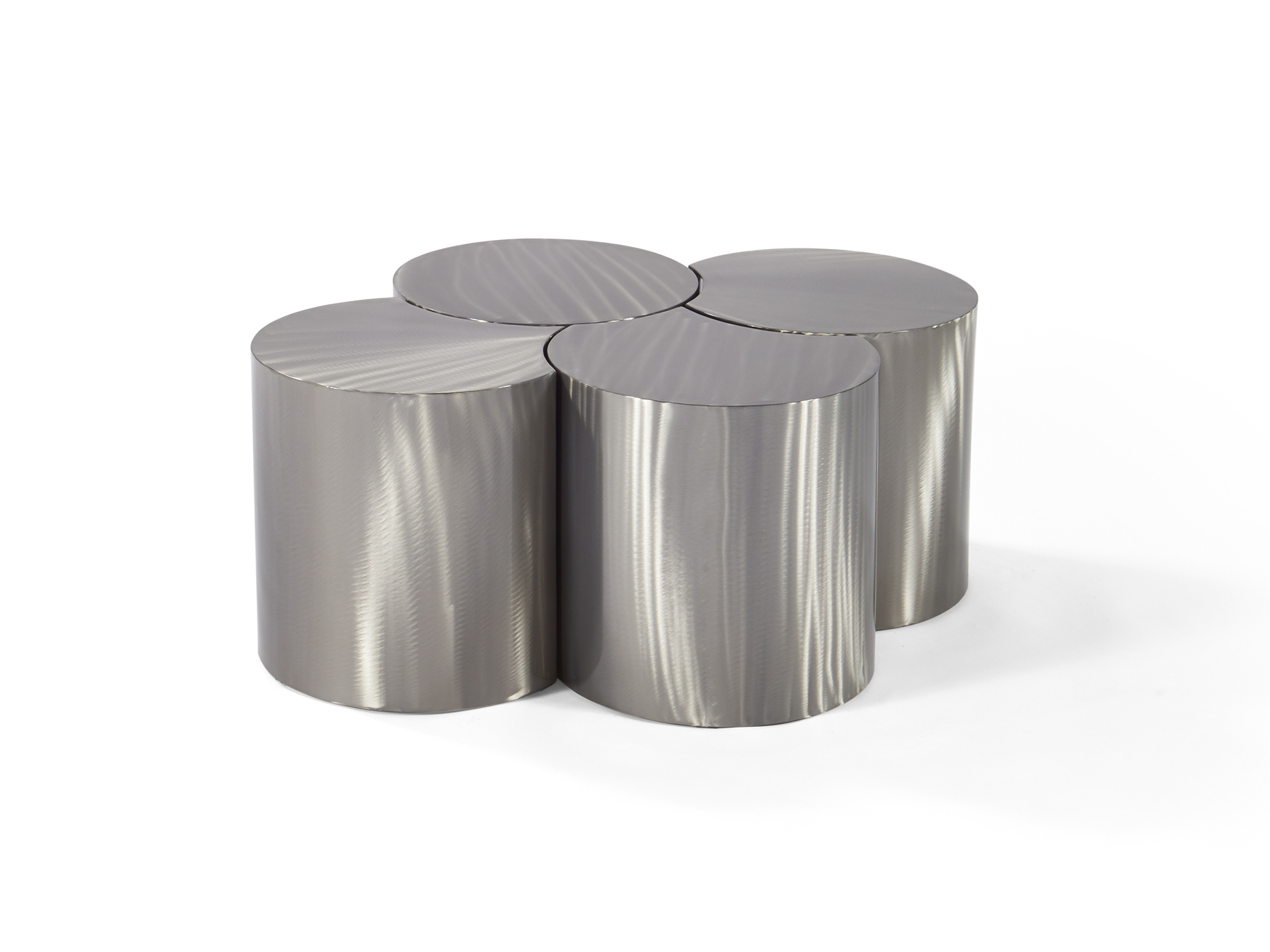 OODLES Nesting Tables