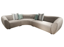Tanus Sectional