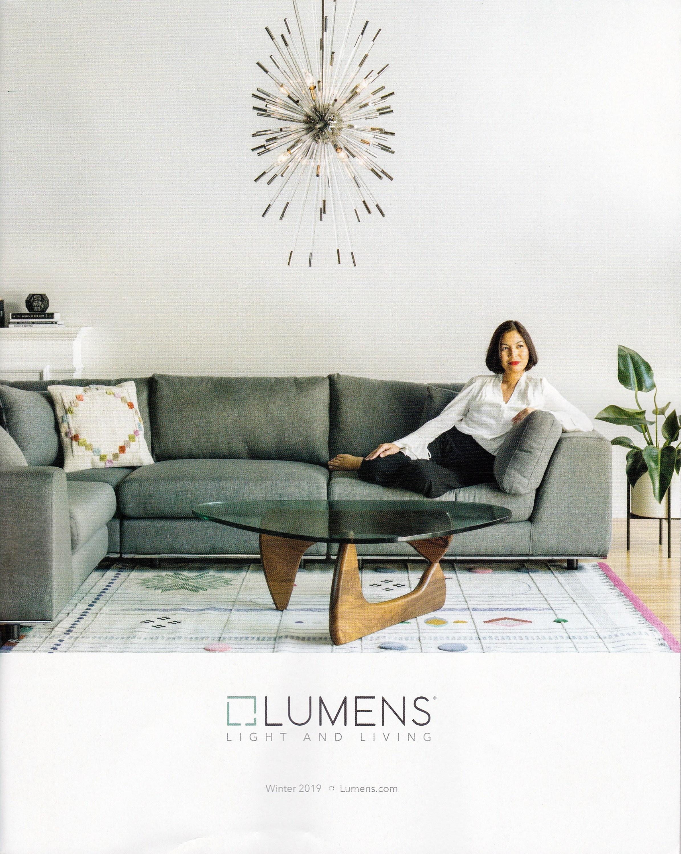 BDI Elements Tempo Lumens Catalog Cvr