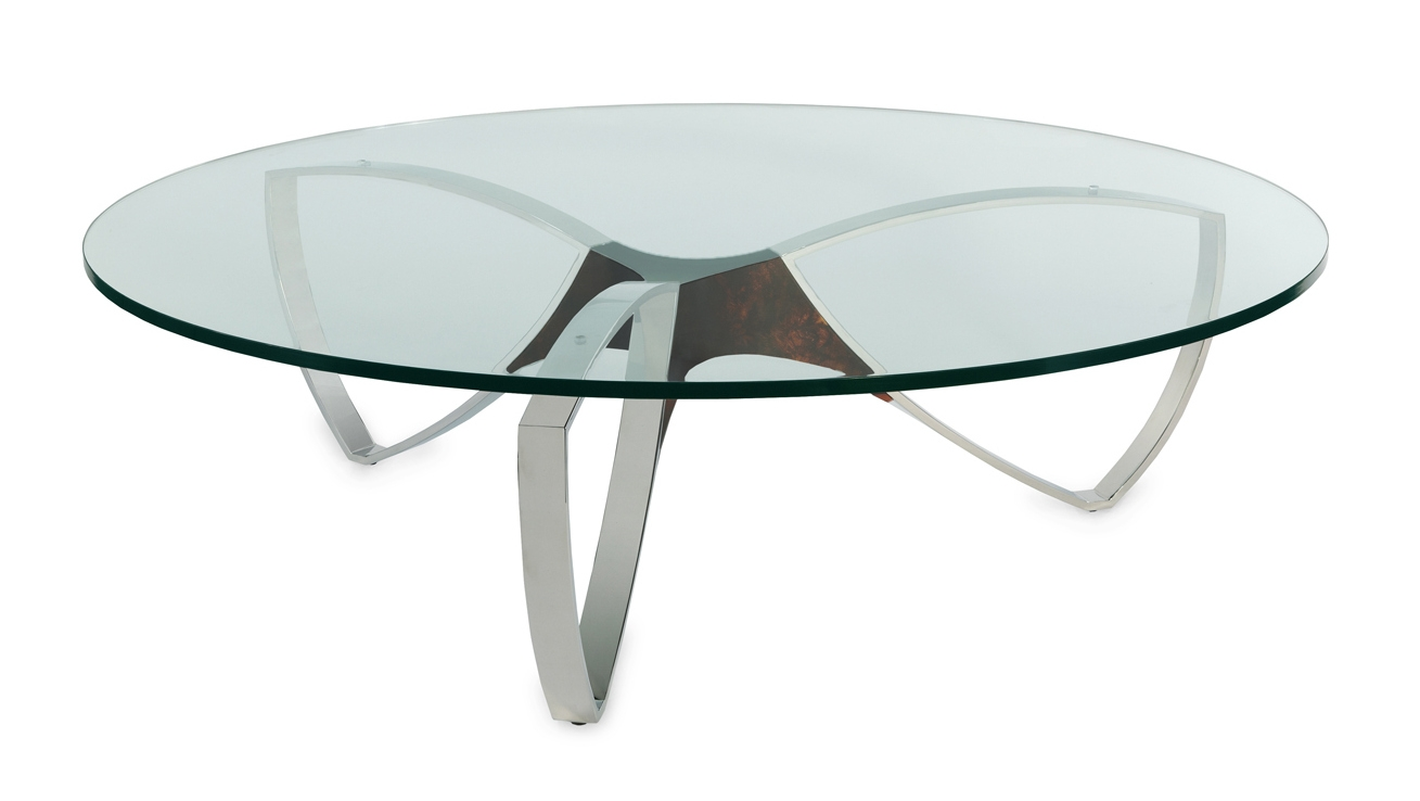 Jango Low Table
