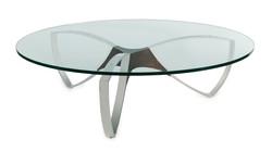 Jango Low Table