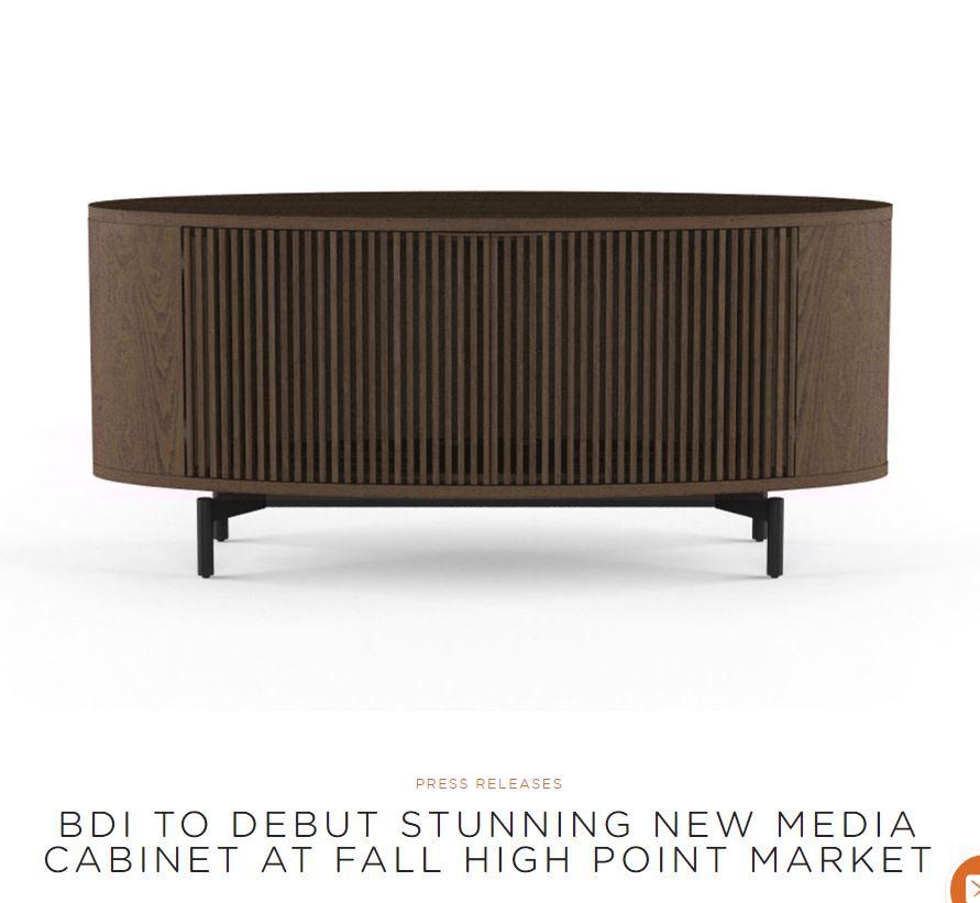 BDI Olis Press Release Image