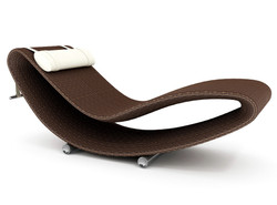 Halo Chaise