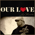 Jay our love cover 3.png