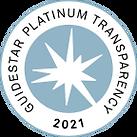 2021 Guidestar Platinum Seal.png