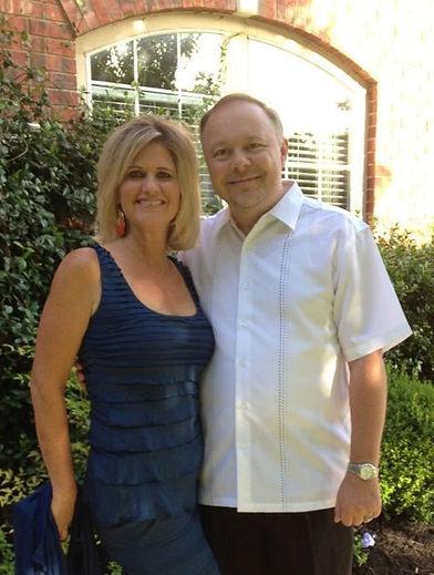 David and Joanne Photo_edited.jpg