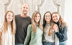 Frye family pic with bio.jpg
