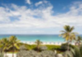 beach-delray.jpg