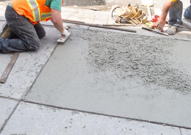 Concrete Sidewalk 4.jpeg