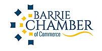 Barrie Chamber Logo.jpg