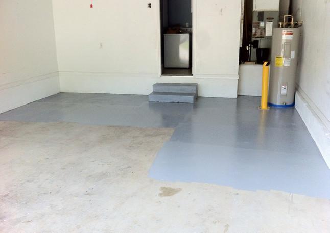 Garage Epoxy Floor.jpg