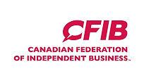 CFIB Logo HD.jpg