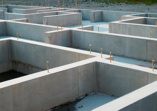 Foundations 2.jpeg