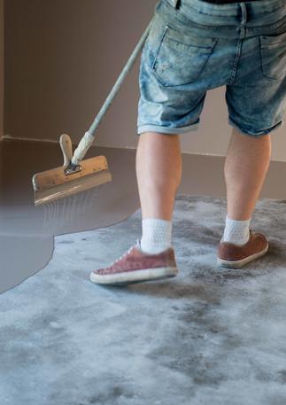 Epoxy Flooring.jpeg