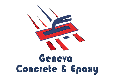 Geneva-Concrete-%2526-Epoxy-Logo2-Images