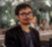 Ronarong Portrait.jpg