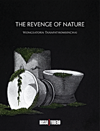 The Revenge of Nature Cover 16x21-05.png