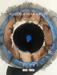 Au Coeur de la Nature - Cover 16x21-01.p