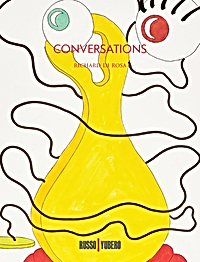 Conversations - Cover 16x21-01.png