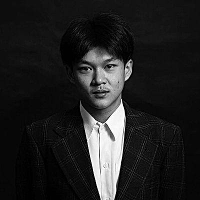 Wongsatorn Portrait 2.jpg