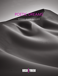 Poetic Dreams - Cover 16x21-01.png