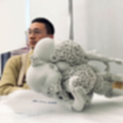 Ban Yuan Portrait revised.jpg
