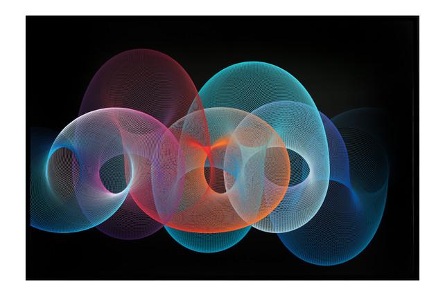 Asebastien-PRESCHOUX-STRATO-146x97cm-acr