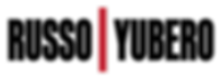 New logo black-01.png