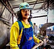 Thanawat Charoensi.jpg