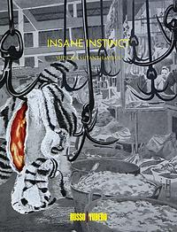 Insane Instinct - Cover 16x21-01.png