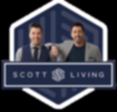 Scott Living_BrandBadging.png
