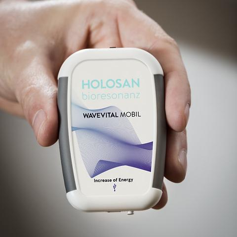 WaveVital-Mobil-das-kleinste-Bioresonanz