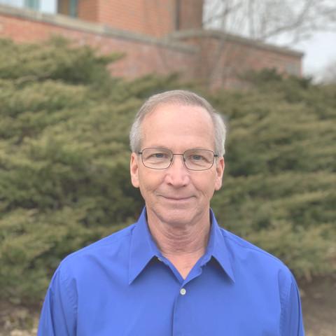 Edgewater Resources Welcomes Bill Brose, PE as Senior Waterfront Engineer