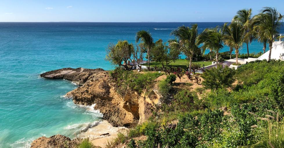 Malliouhana Resort | Anguilla