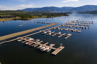 marina ribbon cutting drone.jpg