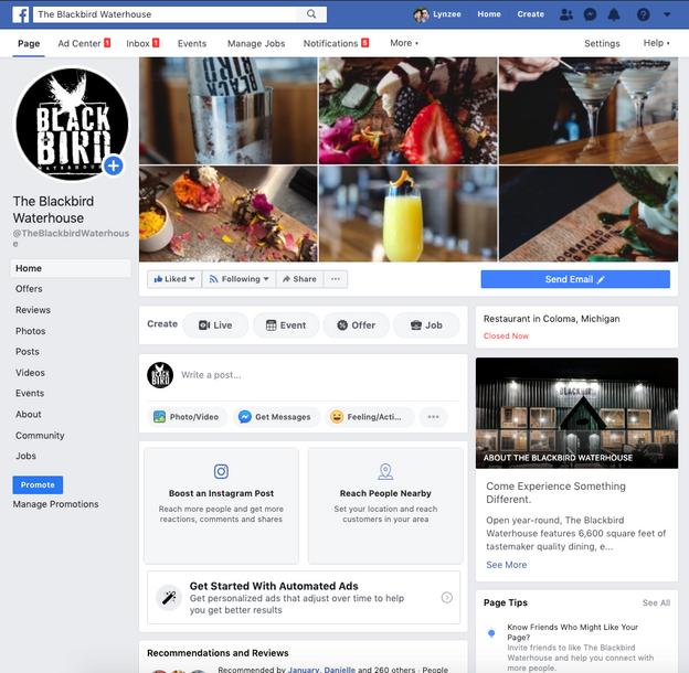 BBWH-Facebook.png