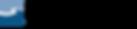 Logo_ER Standard_Final.png