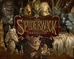 Spiderwick1-S.jpg