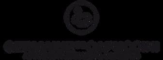 logo1(1).png