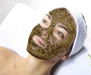 kruidenpeeling-bio-peel-salonnepro-spa-c