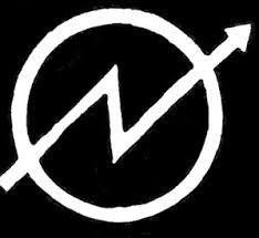 squat logo.jpg