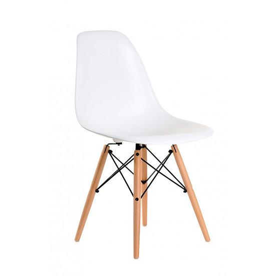 Silla Eames