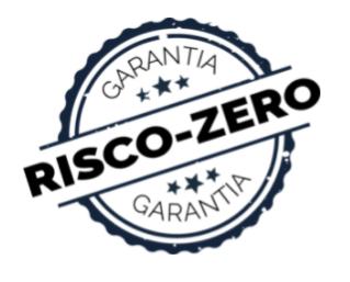 RISCO ZERO.PNG