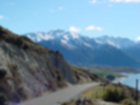 South Island New Zealand.jpg