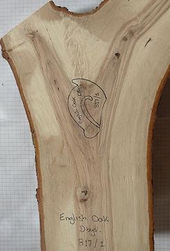 Oak English.jpg