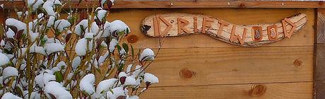 Driftwood Goods In_edited.jpg