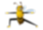 Bee Heart Yoga Logo_4.png